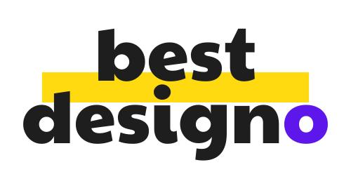 Best Designo